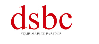 DSBC - Your Marine Partner